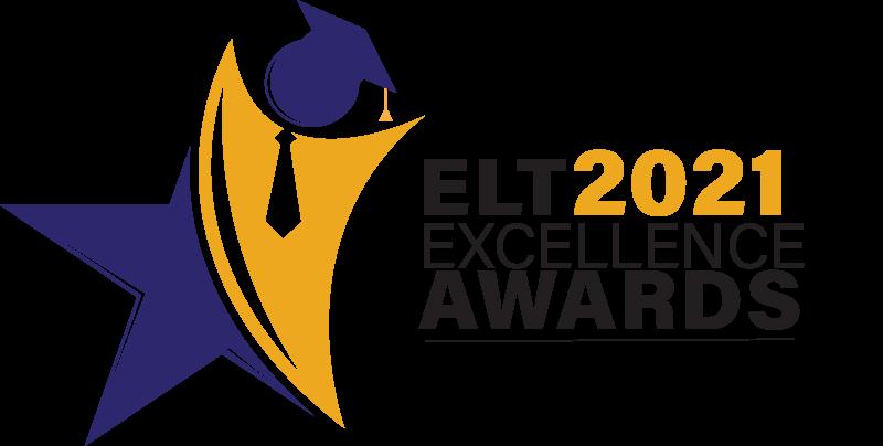 ELT Excellence Awards